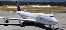 Lufthansa wdraża drugi etap restrukturyzacji. Redukcja 20 proc. kadry kierowniczej i 22 samolotów