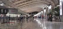 Bombaj: Międzynarodowe lotnisko obsłużyło największą na świecie liczbę operacji w ciągu doby