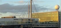 Dublin: Bez zmiany przepisów nowy pas startowy nie ma sensu