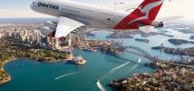 Z Paryża do Australii. Air France i Qantas ponownie z umową code-share