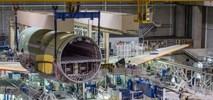 Airbus: Rusza montaż końcowy A330-800