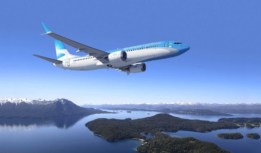 Argentyna: Loty krajowe i międzynarodowe mogą nie wrócić do 2021 roku