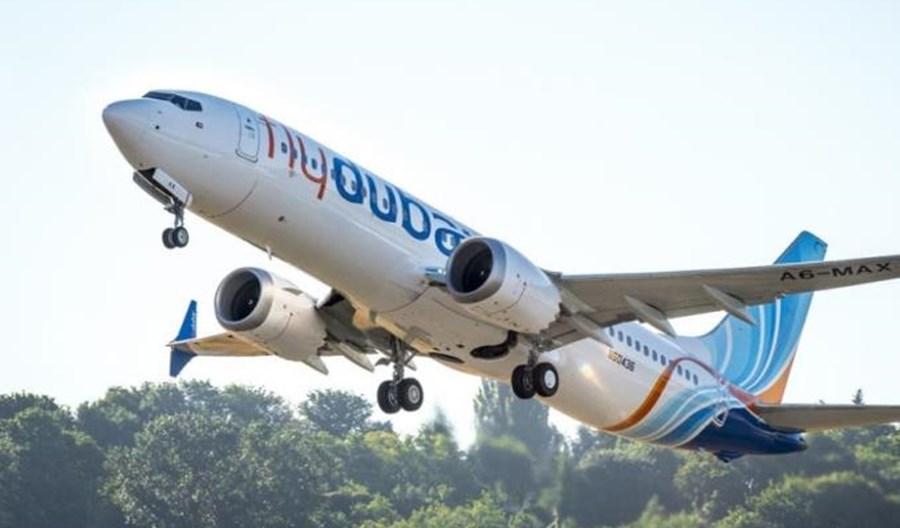 Boeing 737 MAX z pozwoleniem na loty w kolejnym kraju