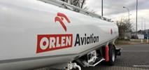 ORLEN Aviation: Wyjątkowo udany sezon