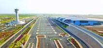 Senegal: Nowe lotnisko już otwarte. Zastąpi dotychczasowy port  w Dakarze