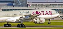 Zakaz lotów międzynarodowych do 16 czerwca. Jest nowe rozporządzenie