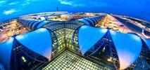 Tajlandia: Siemens zbuduje kolej automatyczną do lotniska w Bangkoku