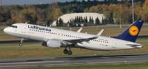 Lufthansa zamawia 6 Airbusów A320neos