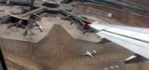 Lotnisko w Tel Awiwie buduje specjalną strefę VIP. W planach dalsze inwestycje