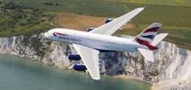 Właściciel British Airways przejmie Niki?