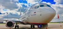 Aerofłot chce 100 mln pasażerów na 100-lecie firmy