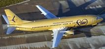 """Klinowski: """"Lotnicze PKP"""" to nowe narzędzia dla LOT–u i innych w regionie"""