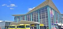 Belgradzkie lotnisko przyznaje koncesję francuskiemu Vinci
