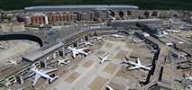 Duże wzrosty liczby pasażerów w portach należących do grupy Fraport