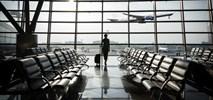 Amadeus inwestuje w GPS na lotniskach i dworcach