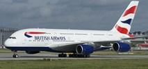 British Airways wprowadza bramki biometryczne na trzech lotniskach USA
