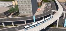 Port lotniczy Los Angeles wzbogaci się o kolej automatyczną