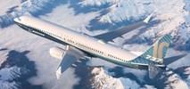 Boeing: Dostawa MAX-ów 10 od 2020 roku