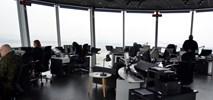 Adamczyk: Bezpieczeństwo lotnictwa jest priorytetem. Wieża w Krakowie oficjalnie otwarta