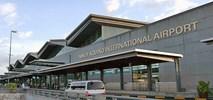 Changi Airport zainteresowane inwestycją w filipińskie lotnisko