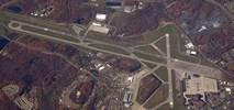 Nowojorskie lotnisko do pilnej rozbudowy