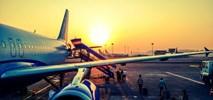 Visa opracuje program płatności w branży lotniczej. Partnerem przewoźnik z Bliskiego Wschodu