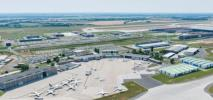 Berlin Brandenburg Airport na ukończeniu? Trwają testy lotniska