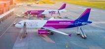 Tomasik (Katowice Airport): Chcemy przegonić Lotnisko Chopina w czarterach (cz. 3)