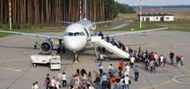Babimost: prawie 100 pasażerów więcej niż w styczniu