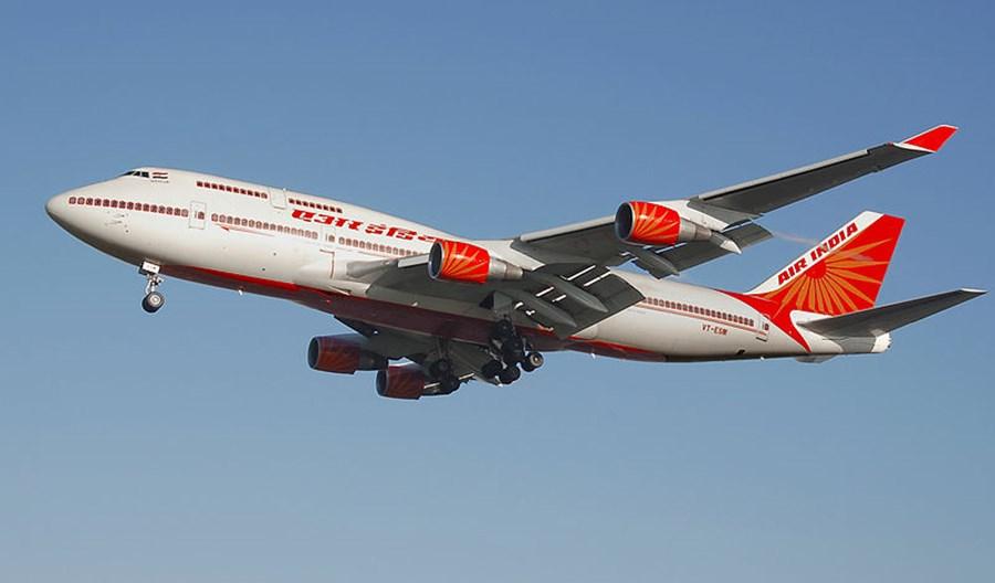 Będzie przełom w sprawie prywatyzacji Air India?