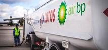 LOTOS-Air BP: Rekordowe wzrosty sprzedaży