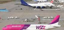 Albania chce zbudować lotnisko we Wlorze