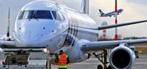 Milczarski: Idealne lotnisko – intuicyjne, z uproszczoną kontrolą i rozbudowanym handlem