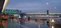 Japońskie lotnisko do rozbudowy. Zyska trzeci pas i wydłuży godziny funkcjonowania