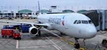IATA: Cena paliwa lotniczego wzrośnie o 22 proc.