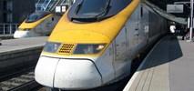 Raczyński: 30% pasażerów ma dojechać do CPK koleją. Jakim taborem?