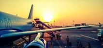Nowe, wielkie lotnisko w Meksyku nie powstanie?