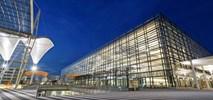 Skytrax: Lotnisko w Monachium z 5 gwiazdkami, jako jedyne w Europie