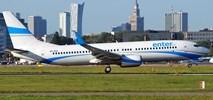 Zostawcie Wyspy Kanaryjskie – branża lotnicza pisze do premiera
