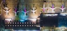 Katowice Airport: Nie mamy żadnych problemów z obsługą pasażerów