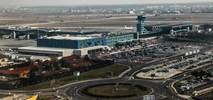 Rumuńskie lotnisko przygotowuje się do budowy nowego terminala