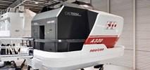 Nowy symulator A320 NEO/CEO na lotnisku w Amsterdamie