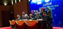 WB nawiązuje współpracę z rządem Malezji. Będą tworzyć drony i systemy ILS