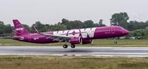 Indigo Partners przejmie WOW Air?