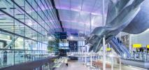 Konkurencyjna firma walczy o rozbudowę Heathrow. Ma pełne poparcie przewoźników
