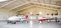Ryanair i Bartolini Air uruchamiają program szkolenia pilotów w Polsce