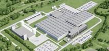 Wkrótce rusza budowa centrum serwisowego EME Aero