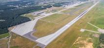 Rekordowy wrzesień w Katowice Airport. 27. miesiąc ze wzrostem ruchu pasażerskiego