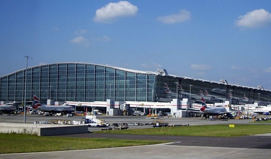 Jetblue pojawi się na Heathrow w 2021 roku