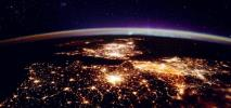 Polska dołączyła do kosmicznego wyścigu